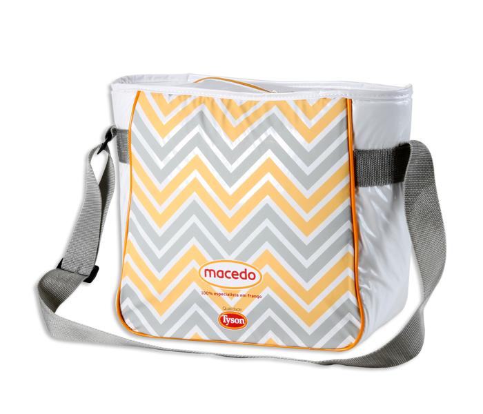 bf9c4b535 As bolsas térmicas personalizadas estão cada vez mais sendo utilizados  pelas Empresas como ação de marketing. O grande aumento de sua utilização  no dia a ...