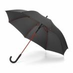 Guarda Chuva Promocional 99145