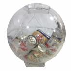 Cooler Ball Personalizado