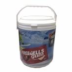 Cooler Personalizado para 12 latas